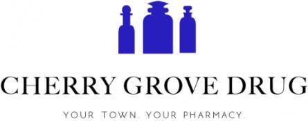 Cherry Grove Drug