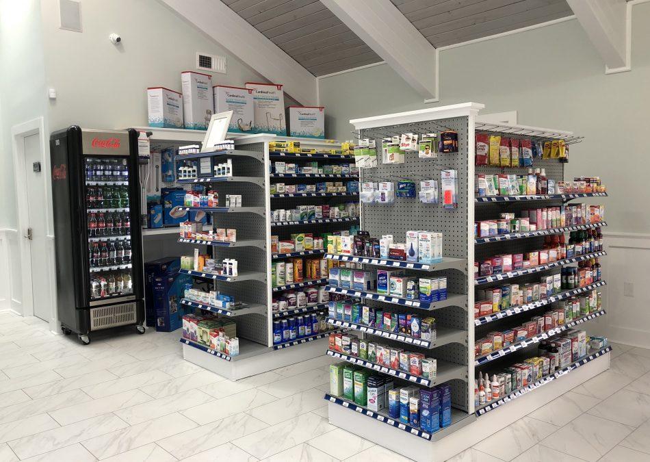 pharmacy-near-me-north-myrtle-beach