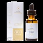 Ananda Professional Full Spectrum Extract (CBD) 300 mg 30 ml Tincture