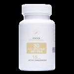 Ananda Professional Full Spectrum CBD 15 mg SoftGels 30 Count Bottle